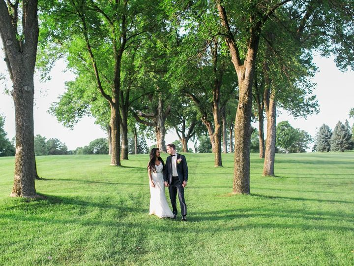 Tmx 1487905011692 Q8c5335 Minneapolis, MN wedding planner