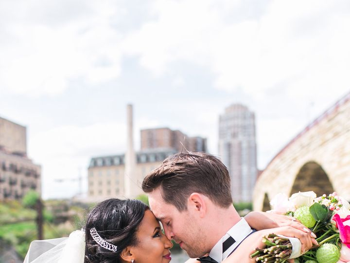 Tmx 1487905048298 Q8c4558 Minneapolis, MN wedding planner