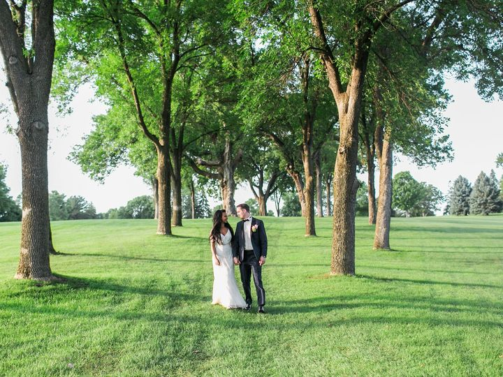 Tmx 1528904343 4b1eac758c5946aa 1487905011692 Q8c5335 Minneapolis, MN wedding planner