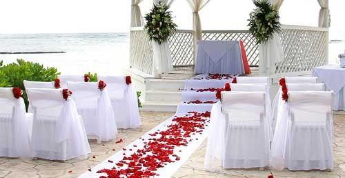 wedding venue downtown indianapolis