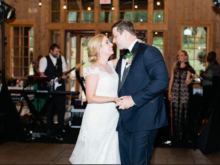 Tmx 1505750397867 Cristy  Brigdon 7 Arvada, CO wedding band
