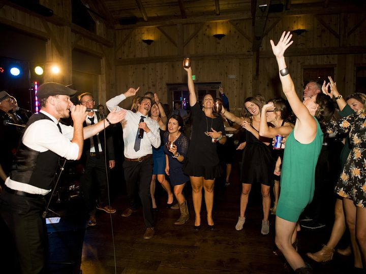Tmx 1505750631059 1126 Arvada, CO wedding band