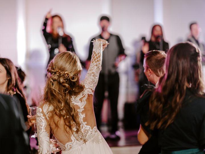 Tmx Arw 08533 51 725083 1567833561 Arvada, CO wedding band