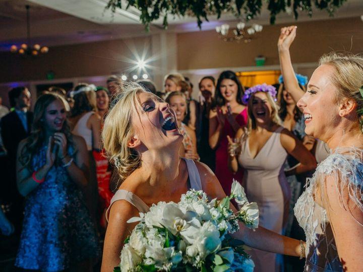 Tmx Es Reception G Dancing 212 51 725083 1567833226 Arvada, CO wedding band