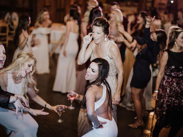 Tmx Img 8492 51 725083 1567833440 Arvada, CO wedding band