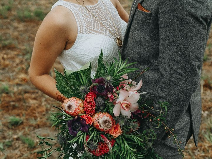 Tmx 000017460015 Copy 51 1016083 1559593340 Parkville, Maryland wedding photography