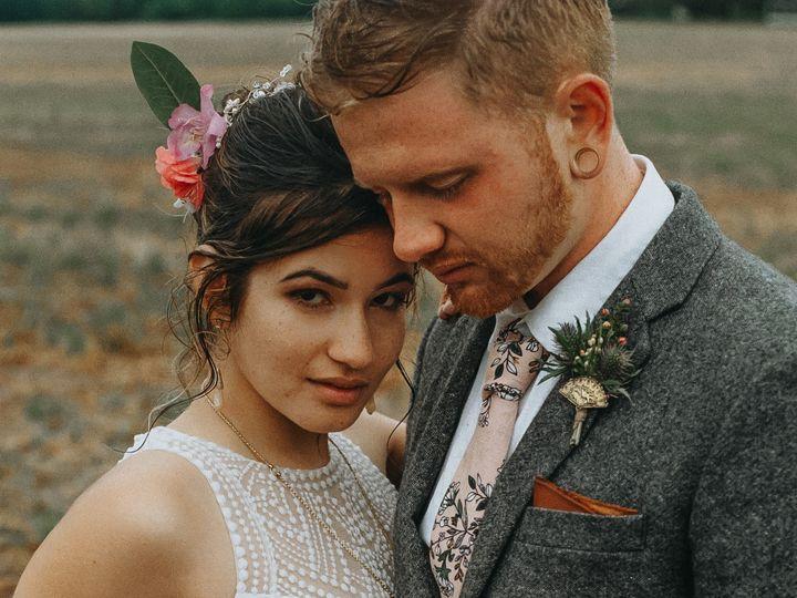 Tmx 000017460017 Copy 51 1016083 1559593339 Parkville, Maryland wedding photography