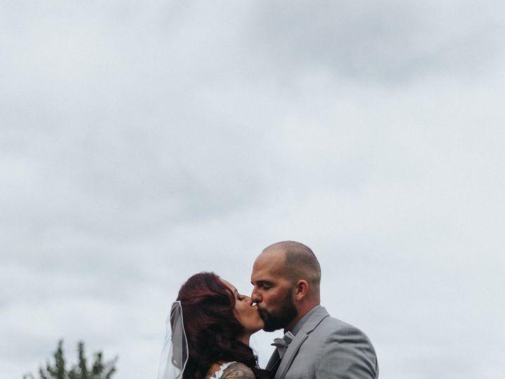Tmx 1537154280 08db5a8f0e45d366 1537154274 7b5ebfab125642e4 1537154251671 7 7 Parkville, Maryland wedding photography