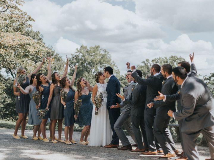 Tmx 1537154352 D9bb961d5df72019 1537154346 5d79bdb079fe46df 1537154325459 8 8 Parkville, Maryland wedding photography