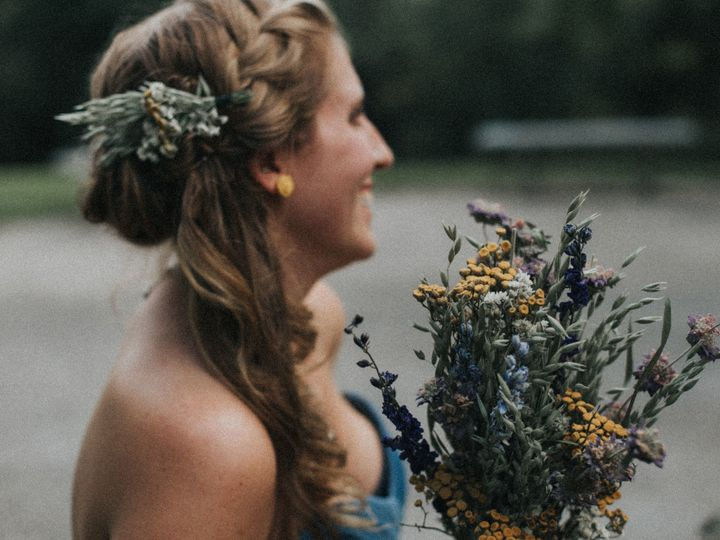 Tmx 1537154353 8af87484f1abaf00 1537154348 87f3992ac5b6fdd8 1537154325477 14 14 Parkville, Maryland wedding photography