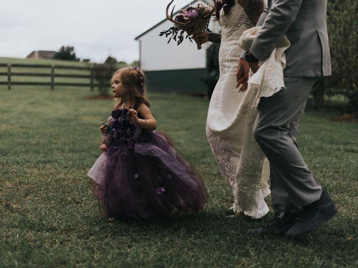 Tmx 1537154353 E85df0cbc88e75d4 1537154347 A0dfe16277f622cf 1537154325466 10 10 Parkville, Maryland wedding photography