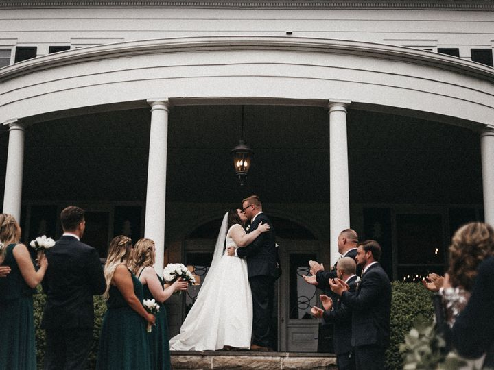 Tmx 1537154390 4a57e7645a422b03 1537154386 3840380153d740a5 1537154360433 19 19 Parkville, Maryland wedding photography