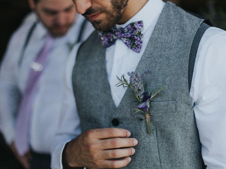 Tmx 1537154426 306efa26b4af3527 1537154422 Ba5096f5591c0383 1537154398756 23 23 Parkville, Maryland wedding photography