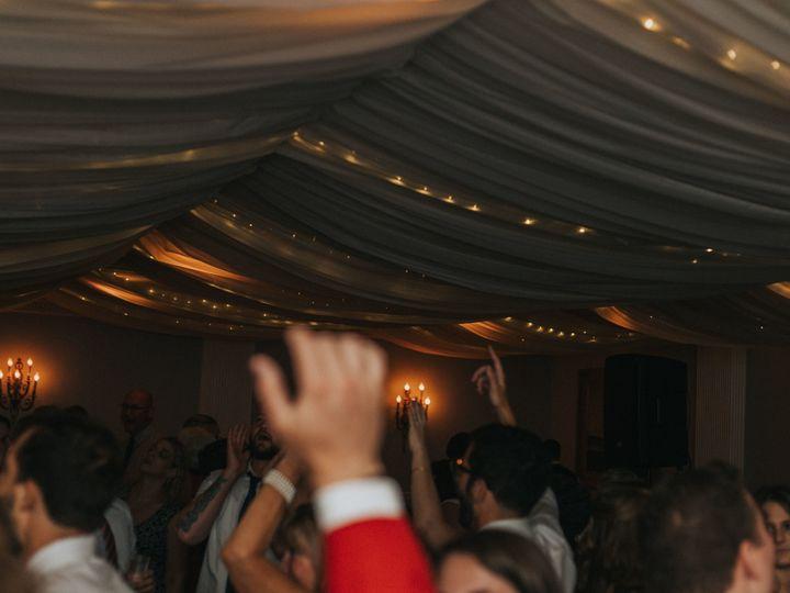 Tmx 1537154427 B585116b8110497d 1537154423 6cbc69fed534e0eb 1537154398766 25 25 Parkville, Maryland wedding photography