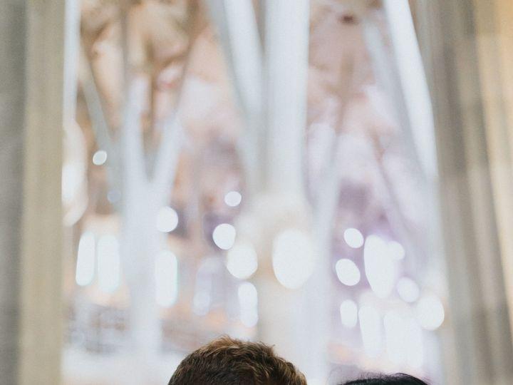 Tmx 1537154428 50799c0384d813c3 1537154423 0f491cdda16f6ee4 1537154398769 27 27 Parkville, Maryland wedding photography