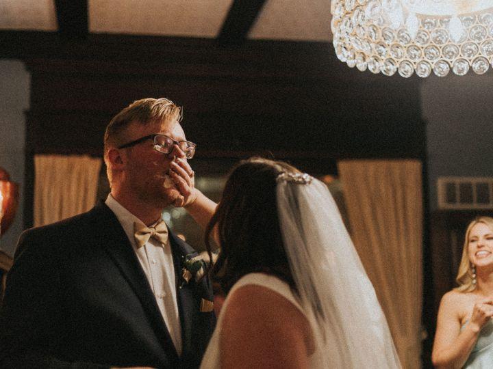 Tmx 1537154429 C3091b43b56a8180 1537154423 B6236ac6ce722146 1537154398767 26 26 Parkville, Maryland wedding photography
