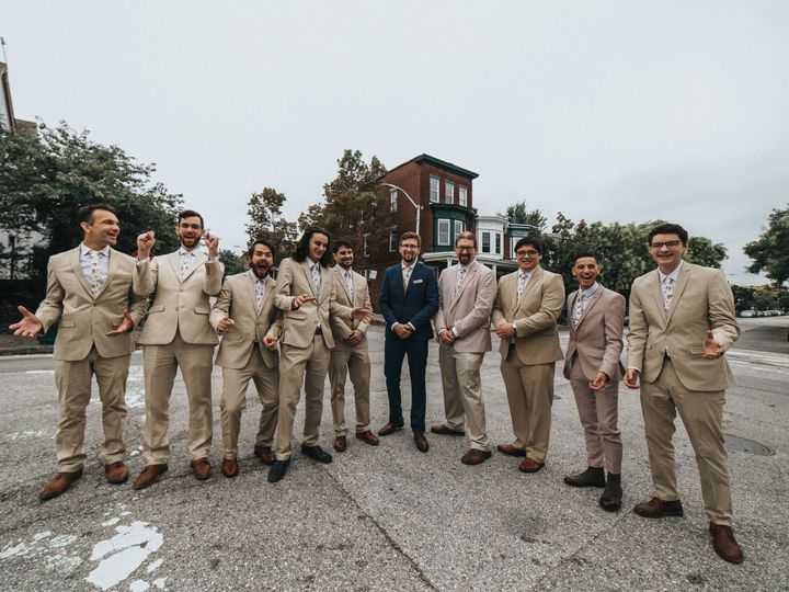 Tmx Img 0351 51 1016083 Parkville, Maryland wedding photography