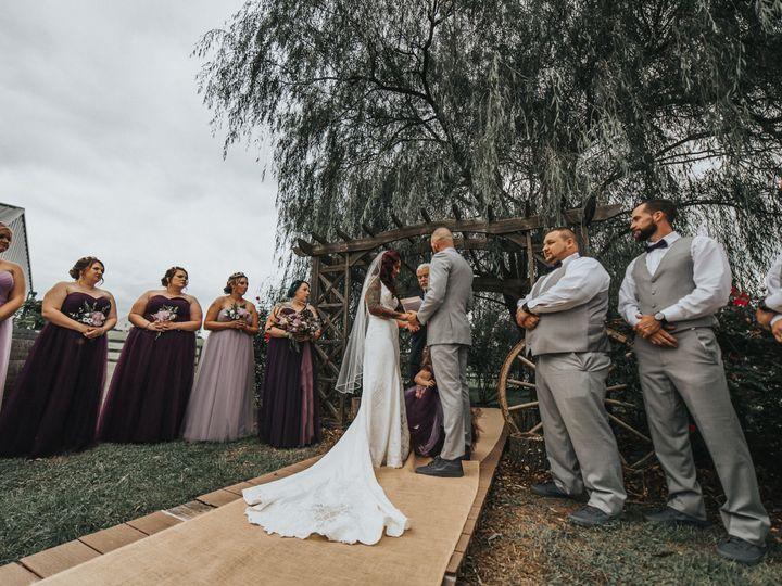Tmx Img 0516 51 1016083 Parkville, Maryland wedding photography