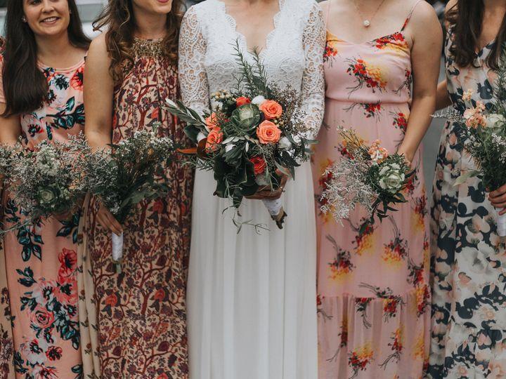 Tmx Img 0531 51 1016083 Parkville, Maryland wedding photography