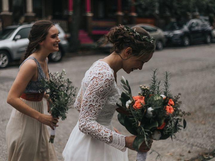 Tmx Img 0551 51 1016083 Parkville, Maryland wedding photography