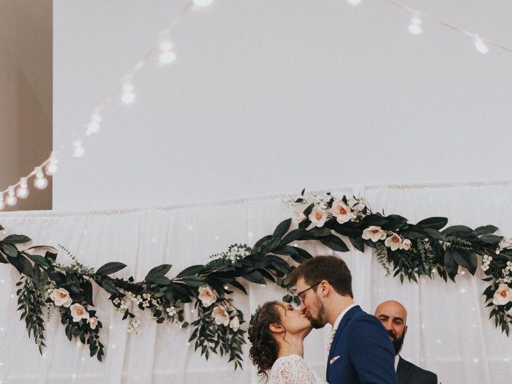 Tmx Img 1315 51 1016083 Parkville, Maryland wedding photography