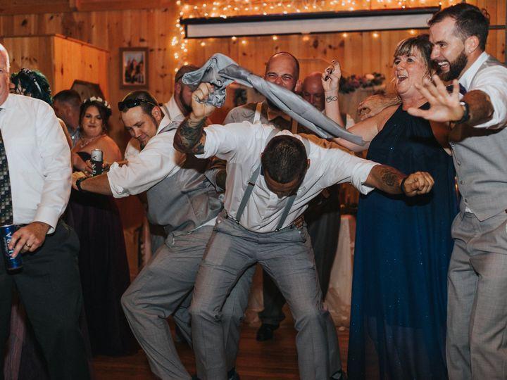 Tmx Img 1453 51 1016083 Parkville, Maryland wedding photography