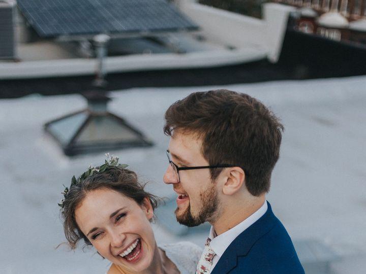 Tmx Img 1661 51 1016083 Parkville, Maryland wedding photography