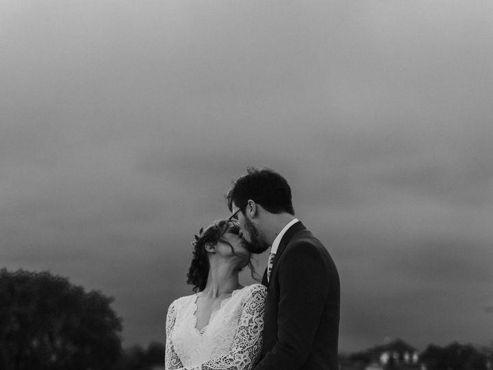 Tmx Img 1678 51 1016083 Parkville, Maryland wedding photography