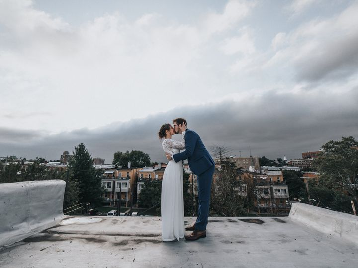 Tmx Img 1698 2 51 1016083 Parkville, Maryland wedding photography