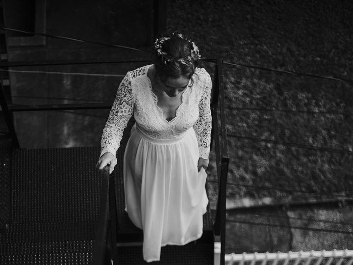 Tmx Img 1718 51 1016083 Parkville, Maryland wedding photography