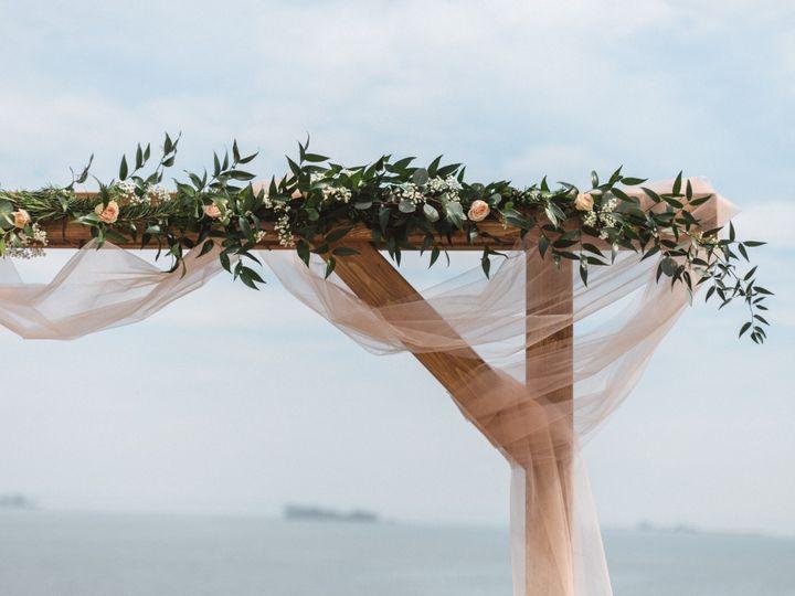 Tmx Img 5846 51 1016083 1559593346 Parkville, Maryland wedding photography