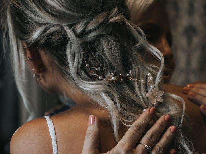 Tmx Img 5989 51 1016083 1559593353 Parkville, Maryland wedding photography