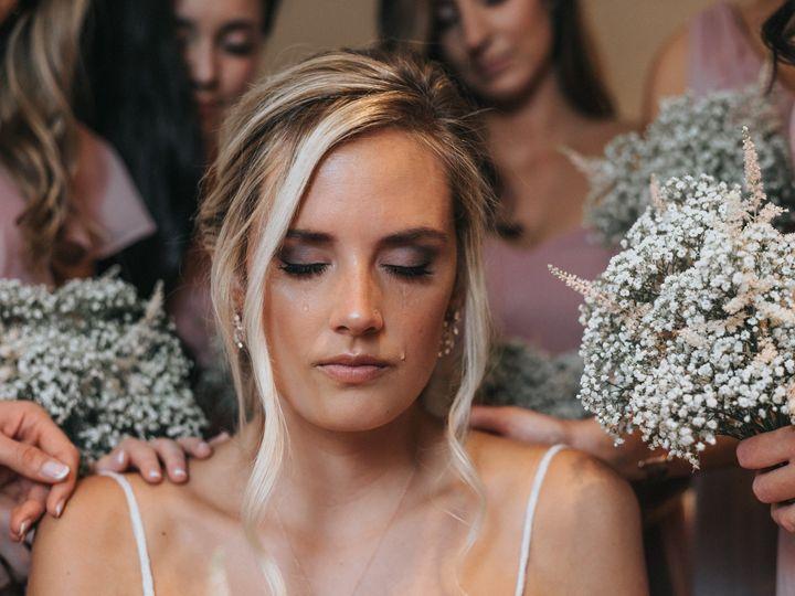 Tmx Img 6152 51 1016083 1559593349 Parkville, Maryland wedding photography
