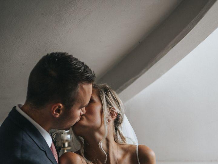 Tmx Img 6673 51 1016083 1559593364 Parkville, Maryland wedding photography