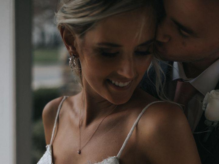 Tmx Img 6870 51 1016083 1559593364 Parkville, Maryland wedding photography