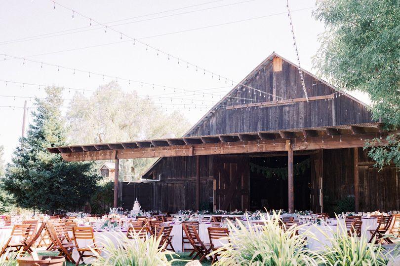 Pepper Tree Ranch