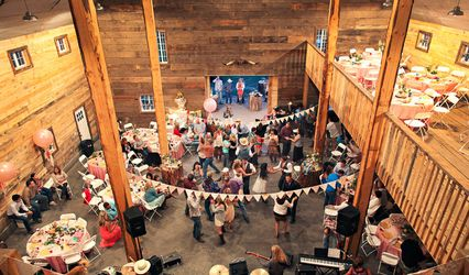 Idaho Guest Ranch - Lazy R Ranch