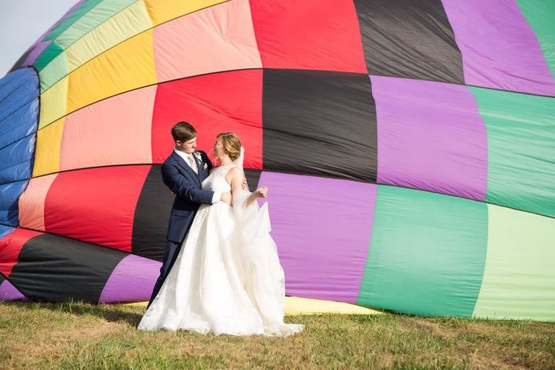 b1eff5bd34e8cd4e Hot Air Balloon