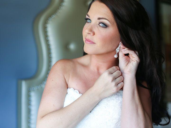 Tmx 1450816022544 Gettingready 55 Charlotte, NC wedding beauty