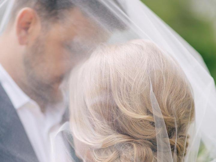 Tmx 1463623985134 1322360010101680672855383302858548o Charlotte, NC wedding beauty