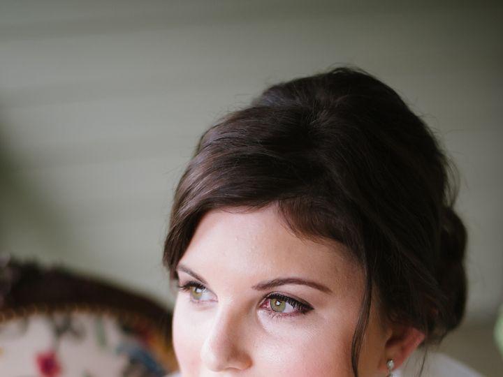 Tmx 1493837473029 Ashleyryan119 Copy 2 Charlotte, NC wedding beauty