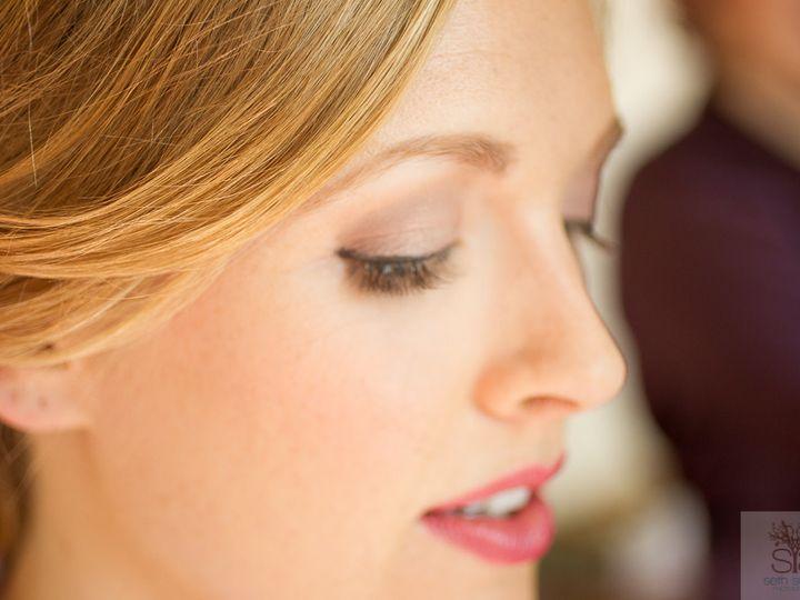 Tmx 1499441675930 A16a6483 Charlotte, NC wedding beauty