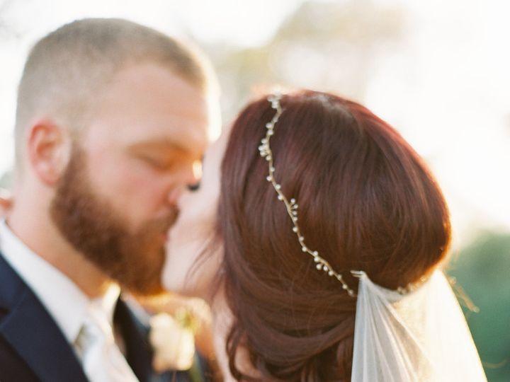 Tmx 1502241220988 I Mcbflnx X3 Charlotte, NC wedding beauty