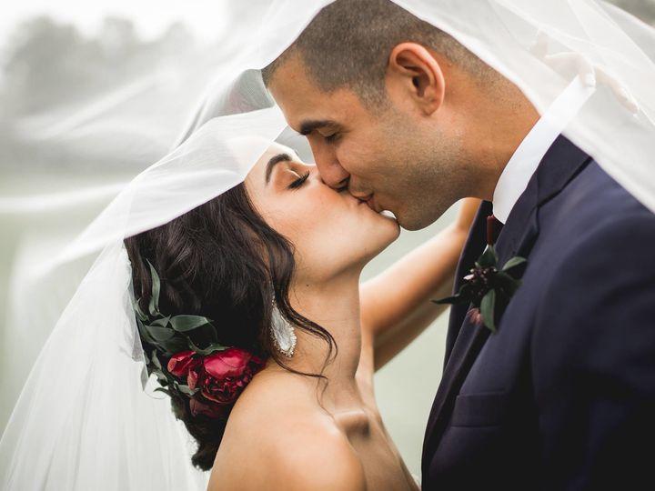 Tmx 1510860287902 2311684514942882073534892504766693573051568o Charlotte, NC wedding beauty