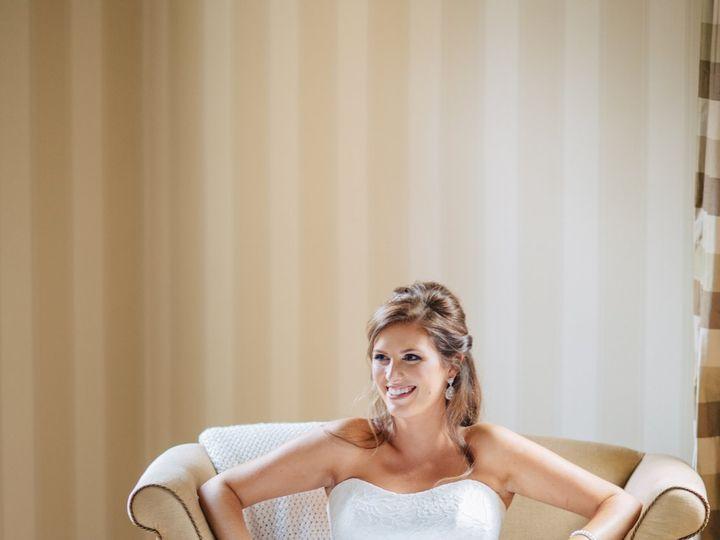 Tmx Brittanylogani 195 51 366083 Charlotte, NC wedding beauty