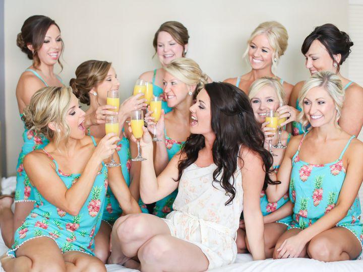 Tmx Gettingready 18 Copy 51 366083 Charlotte, NC wedding beauty