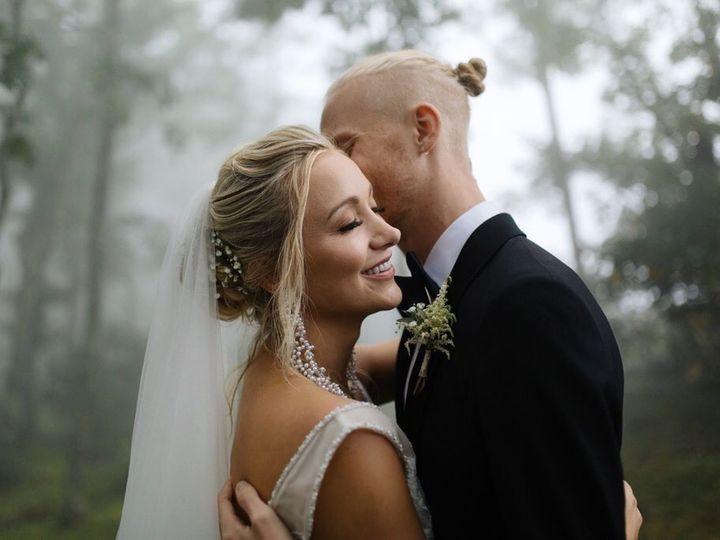 Tmx Img 5944 51 366083 1573671765 Charlotte, NC wedding beauty