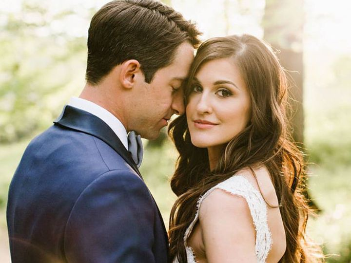 Tmx L 51 366083 Charlotte, NC wedding beauty