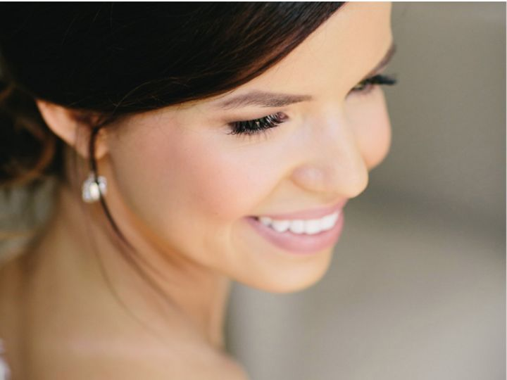 Tmx Screen Shot 2018 09 28 At 11 42 48 Am 51 366083 Charlotte, NC wedding beauty