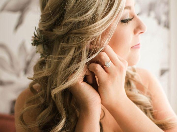 Tmx Screen Shot 2019 01 08 At 7 34 49 Pm 51 366083 Charlotte, NC wedding beauty